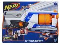 Nerf – Lanzadardos Strongarm Elite (Hasbro 36033E35)
